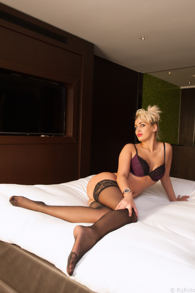 sex escort girl escorts netherland
