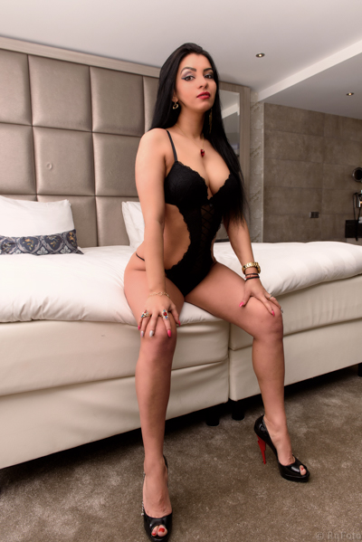 escort on line online sex bøsse chat